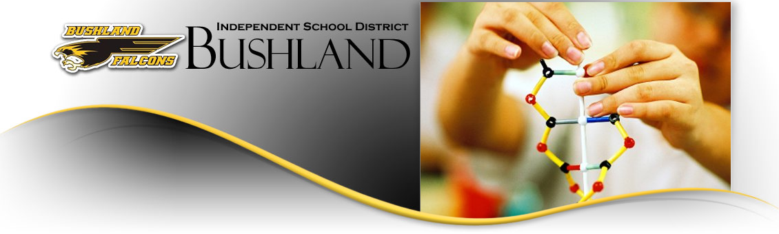 Bushland Independent School District